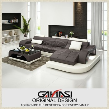 sample order leather furniture european style sectional sofa bed rh alibaba com european leather sectional sofas european sectional sofas for sale
