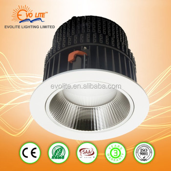 timeless design 5b45f 63aab Top Sale Led Lighting High Power 90w Led Downlight 8000lm Ceiling Downlight  - Buy Led Downlight,Smd Ceiling Led Downlight,High Power Led Downlights ...