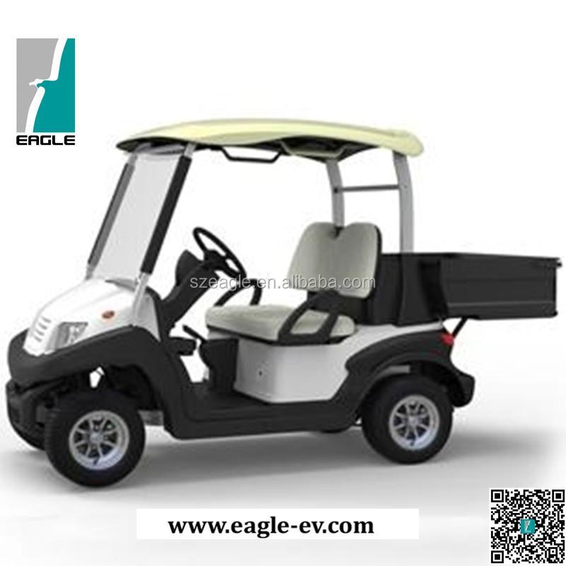 Supplier 10x6 Wheels 10x6 Wheels Wholesale Supplier