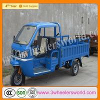 China Chongqing Made Gas Moped Motor Scooter/Trike Gas Scooter for Sale