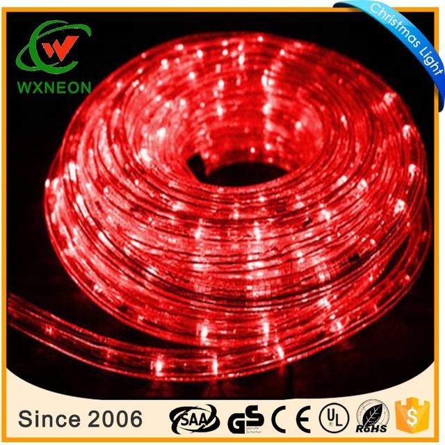 China rice bulb rope light wholesale alibaba festivals holiday time red rice bulb rope light for evening party aloadofball Gallery