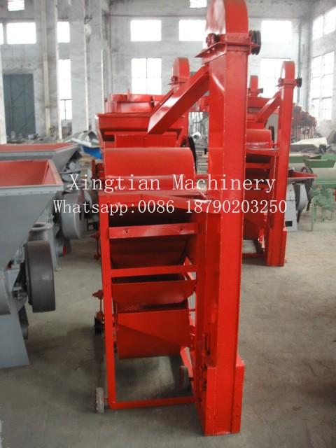 thresher machine for sale