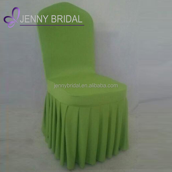 Swell C387C Dental Lime Green Banquet Hall Spandex Chair Cover Wedding Buy Spandex Chair Cover Rental Wedding Cross Back Chair Dental Chair Cover Product Inzonedesignstudio Interior Chair Design Inzonedesignstudiocom