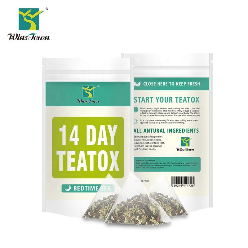 China herbal fat 2 slim slimming pills wholesale 🇨🇳 - Alibaba
