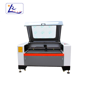 1mm gold / silver / solar cell / laser cutting machine