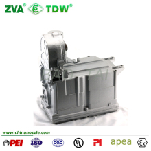 Gas Station Equipments Fuel Pump for fuel Dispenser