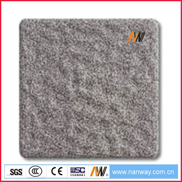 Delighted 12X12 Cork Floor Tiles Thick 12X24 Ceramic Tile Patterns Flat 13X13 Floor Tile 18X18 Floor Tile Patterns Old 2 X 4 Subway Tile Yellow24 X 48 Ceiling Tiles 150x150 Car Parking Tiles Garden Floor Tiles   Buy Garden Floor ..