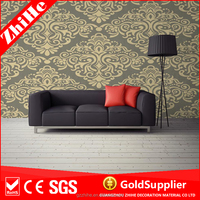 wall paper with pvc wall paper of 3d wallpaper for wall papers home decor interior with beautiful wallpapers for wallpaper home
