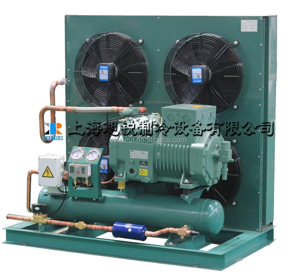 Bitzer Compressor Plate Heat Exchanger, Bitzer Compressor Plate Heat ...