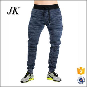 5ae45b8159f9 Mens Tracksuit Pants Lower Price Sweat Pants Gym Biker Joggers ...