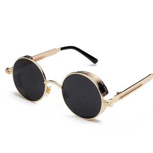 8c75d5eaf832 Mens Metal Frame Sunglasses Wholesale, Frame Sunglass Suppliers - Alibaba