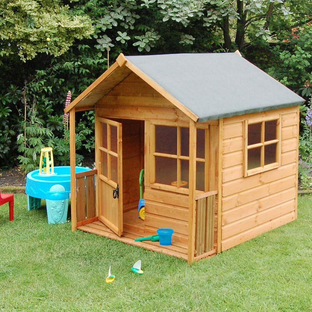 Wooden Play House, Wooden Play House Suppliers and Manufacturers at ...