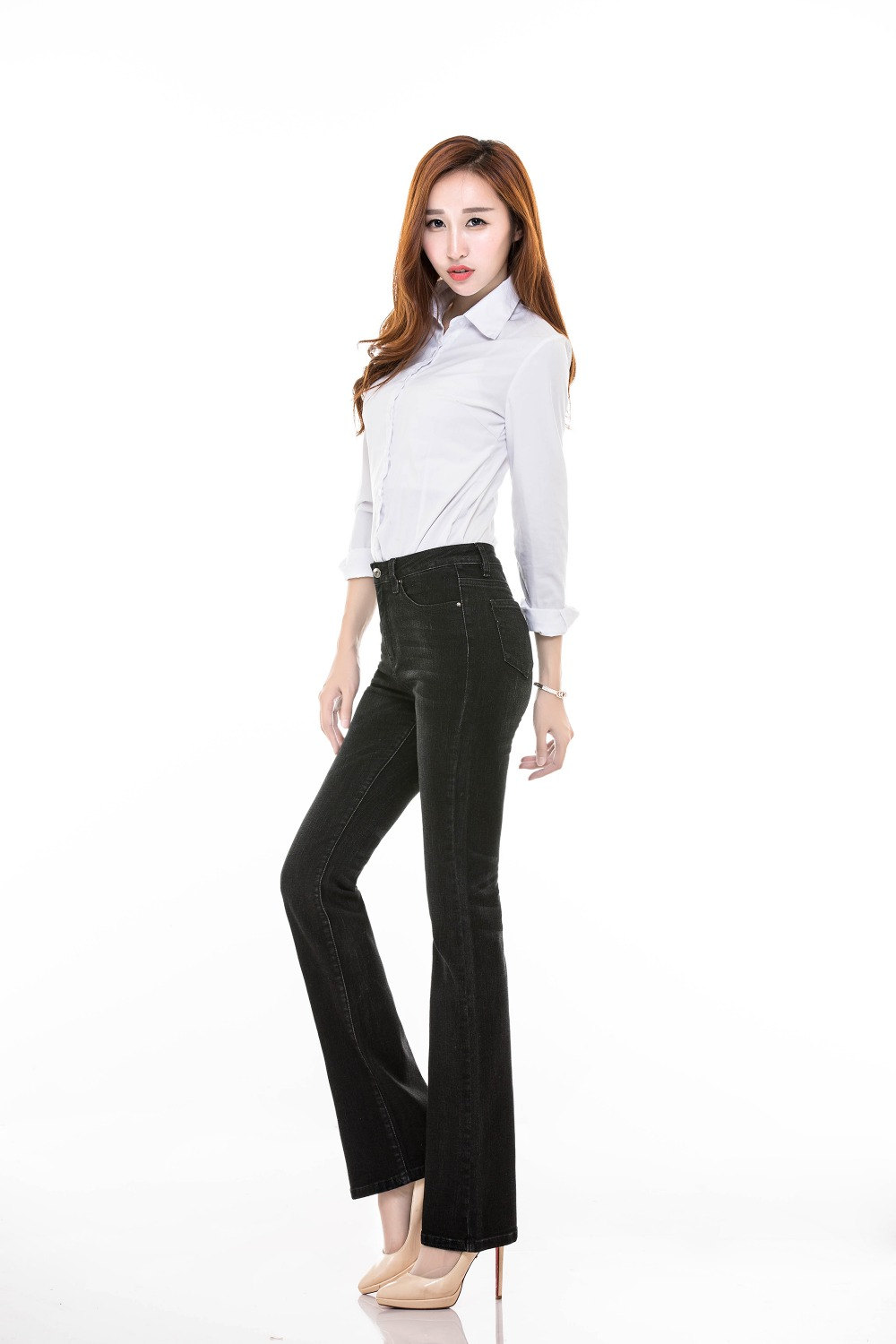 22 brilliant Womens Business Pants – playzoa.com