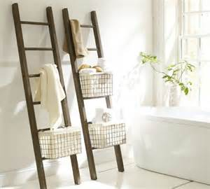 Bamboo Ladder Towel Rack, Bamboo Ladder Towel Rack Suppliers and  Manufacturers at Alibaba.com