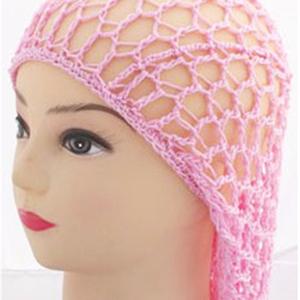 1aa46da873b Cloth Hair Nets
