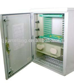 SK65125-GH/ IP65/ Outdoor/ with heat exchanger/ galvanizing steel or aluminum or Stainless Steel electrinical enclosures