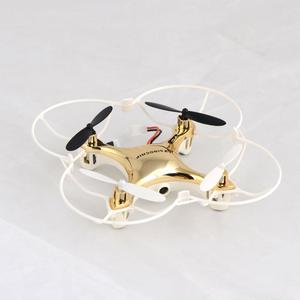 Removable diy flycam wifi fpv toy drone helicopter camera, mobile rc remote control drone with hd camera quadcopter
