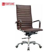 New designer Ergonomic Computer Clerk Office Chair Adjustable Waist Chair For Office