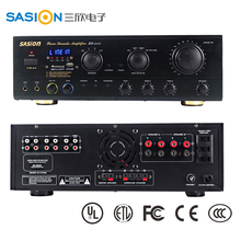 2019 OEM/ODM hifi professionale 5.1 <span class=keywords><strong>amplificatore</strong></span> con <span class=keywords><strong>usb</strong></span> Bluetooth porta db <span class=keywords><strong>amplificatore</strong></span> <span class=keywords><strong>audio</strong></span>