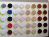 /product-detail/pvc-fast-caps-self-adhesive-screw-cap-sticker-60531405211.html