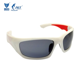 9a87882ddb6 Sporty Safety Glasses