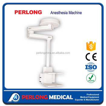 PL-700 Combinative Medical Pendant ICU Anesthesia Surgical Pendant