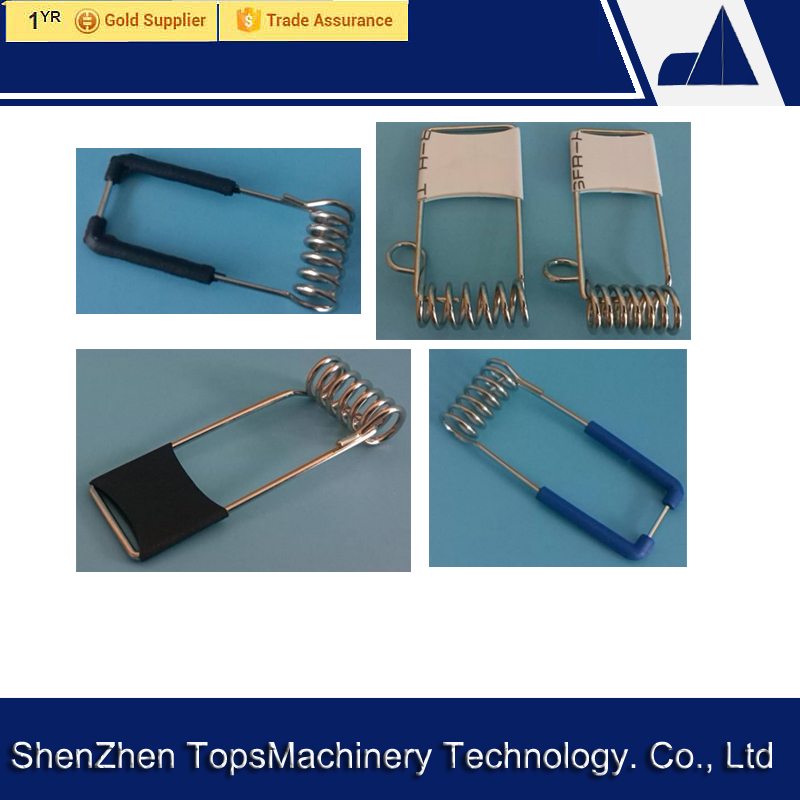 Led Downlight Lamp Retaining Spring Clip Wholesale, Spring Clips ...