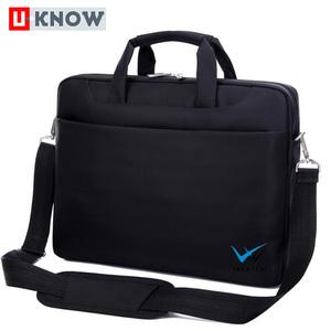 6fe0574ba8 Laptop Bag
