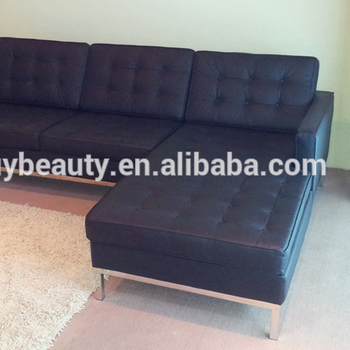 Genial Foshan City Buy Beauty Furniture Co., Ltd.   Alibaba