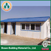 alibaba modular prefab homes used portable toilets for sale