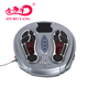 tens foot massager spa sofasex body massage