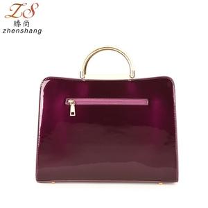 Comely Handbags Bags 3c4adcd01d568
