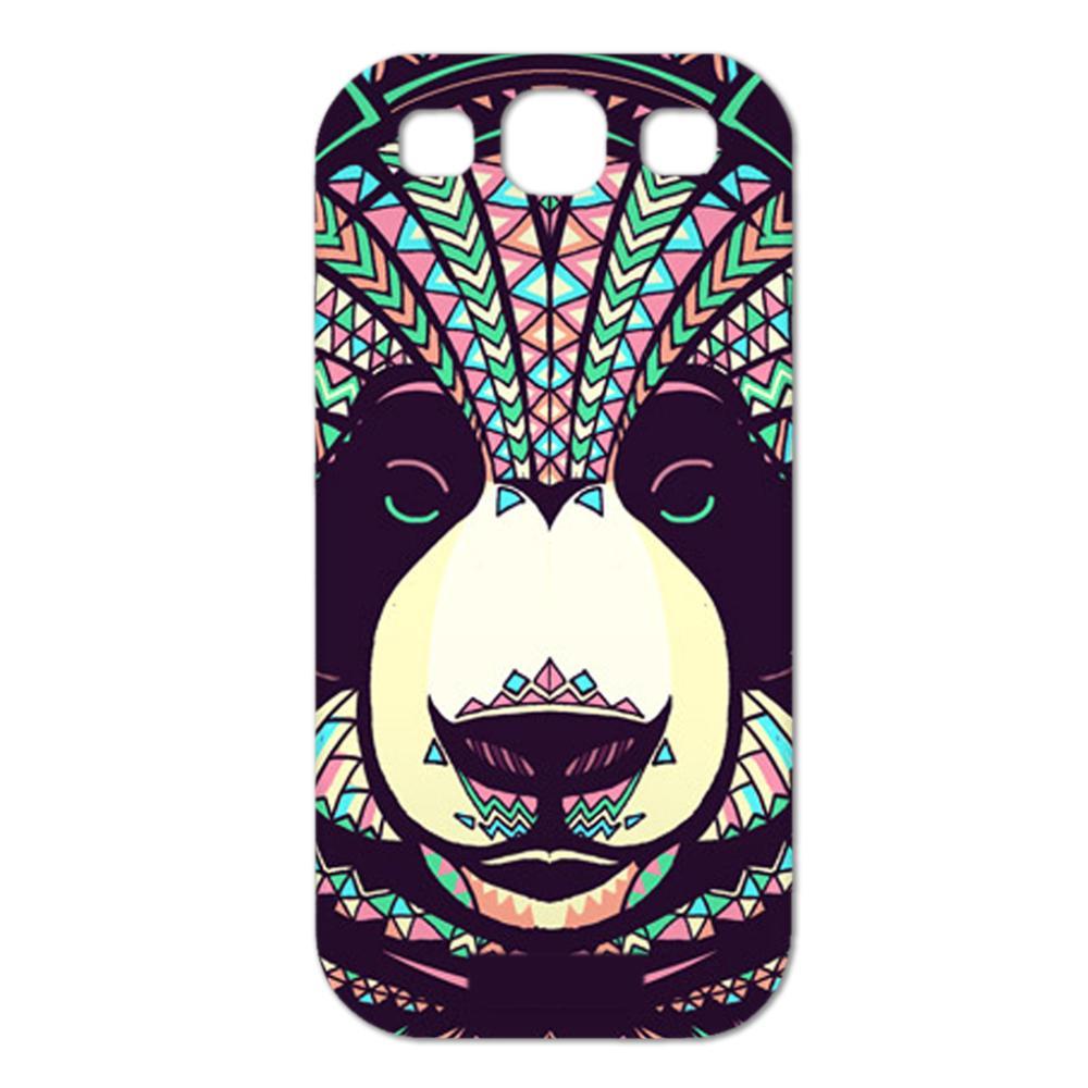 Wholesale-High Quality Print Lion Cute Color Animal Cell Phone Case ... eedfaf0c6ba2