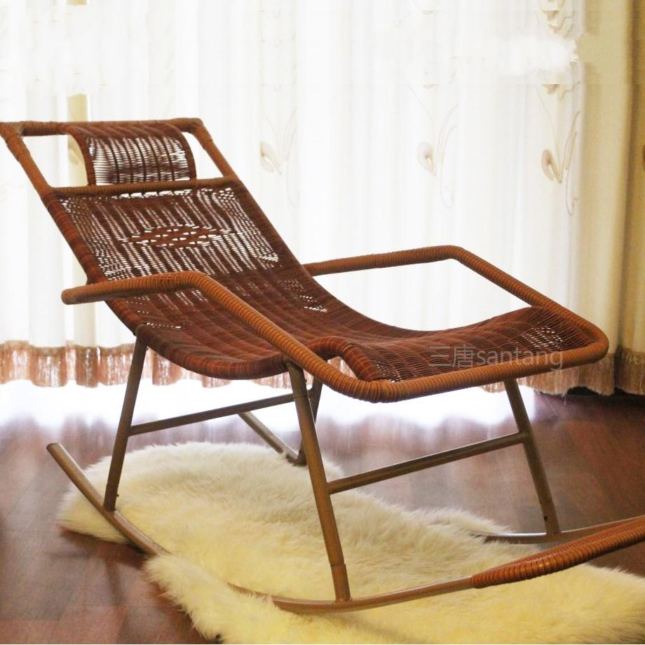 Cheap Wicker Chair