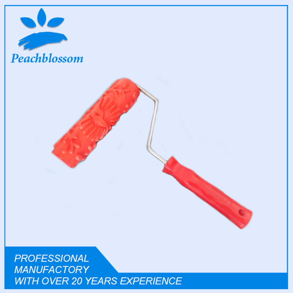 paint roller brush design paint roller brush design suppliers and paint roller brush design paint roller brush design suppliers and manufacturers at alibaba com