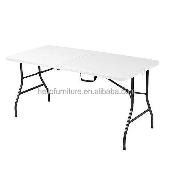 Dj Table, Dj Table Suppliers And Manufacturers At Alibaba.com