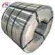 Z275 0.25mm Galvanized GI Carbon Steel Coil For Roofing Sheet
