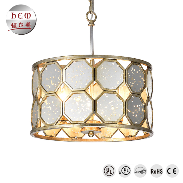 China wholesale murano glass pendants wholesale alibaba modern wholesale chandeliers luxury silver lighting antique murano glass chandelier iron pendant lamp for home aloadofball Choice Image