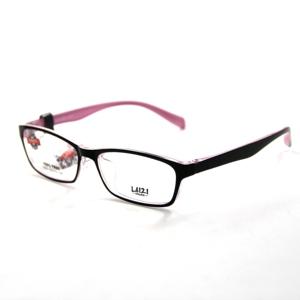 2b1496867c China glass eyewear wholesale 🇨🇳 - Alibaba