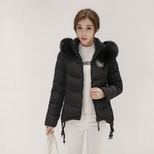 Top Brand Woman Winter Clothing/pretty women duck down jacket