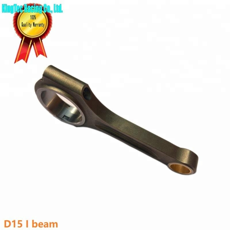 China D15, China D15 Manufacturers and Suppliers on Alibaba com