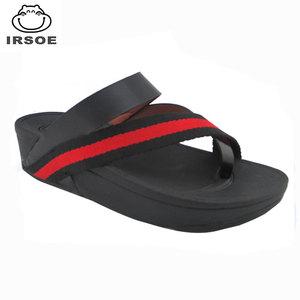 Slipper Wholesale Sandals Women Bangkok 2019 8nPkX0Ow