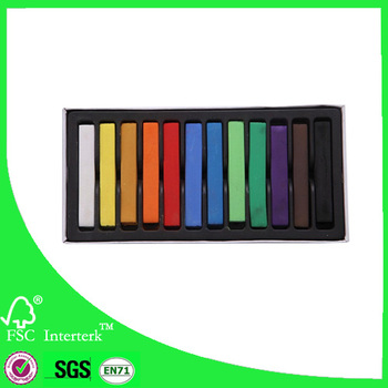 soft pastel for painting pastel chalk for art soft pastel for