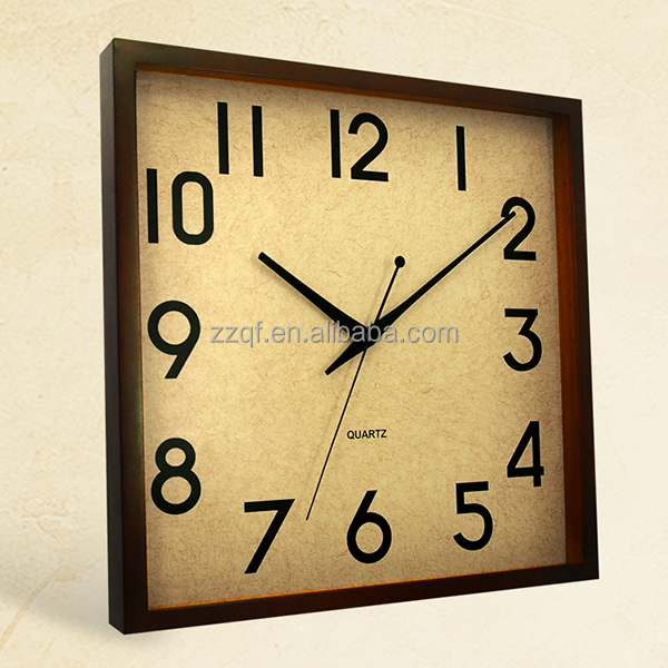 Wall Flip Clock Wholesale, Flip Clock Suppliers - Alibaba