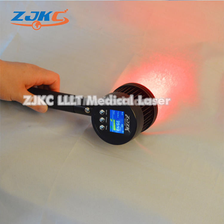 Lasers for podiatry k laser therapy for inflammation joint pain Rheumatoid Arthritis Pain Treatment