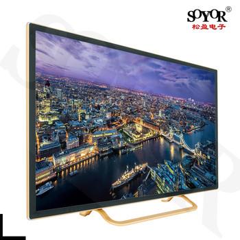 dddd0f68d 42 Inch Led Television Led Tv Smart Television Sets - Buy 42inch Led ...
