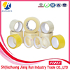 BOPP Clear Adhesive Packing Tape for Carton Sealing