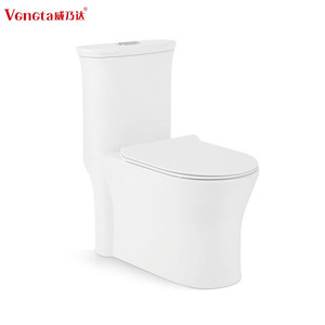 modern ceramic colored malaysia all brand toilet bowl