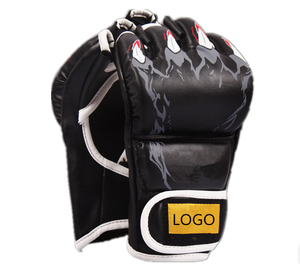 Alibaba china mexico boxing gloves design your own boxing gloves
