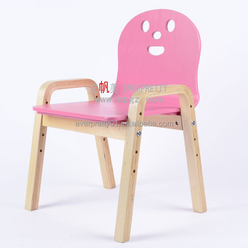 Top Kids Party Chairs Wholesale, Party Chairs Suppliers - Alibaba SB13